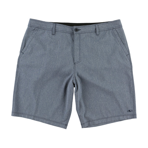 O'Neill Loaded Texture Men's Hybrid Short