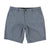 O'Neill Loaded Texture Men's Hybrid Shorts
