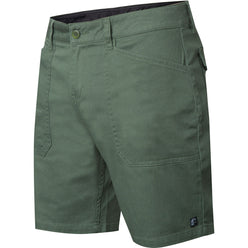 O'Neill Atlantic Two Tone Men's Walkshort Shorts (USED LIKE NEW / LAST CALL SALE)