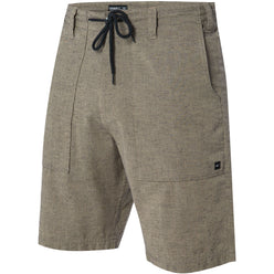O'Neill Fleckie Men's Walkshort Shorts (BRAND NEW)