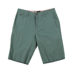 O'Neill Riley Men's Walkshort Shorts (BRAND NEW)