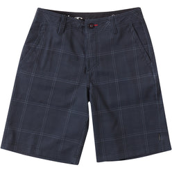 O'Neill Insider Youth Boys Boardshort Shorts (USED LIKE NEW / LAST CALL SALE)