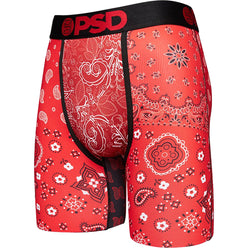 PSD Hype Banana Boxer Men's Bottom Underwear (NEW)
