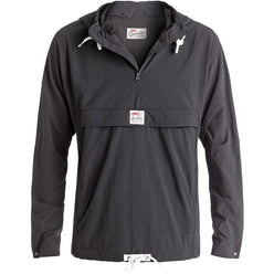 Quiksilver Bloom Full Pullover Men's Jackets