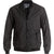 Quiksilver Delta Deal Men's Jackets (BRAND NEW)
