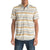 Quiksilver Aventail Men's Button Up Short-Sleeve Shirts