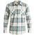 Quiksilver Waterman Day Hike Men's Button Up Long-Sleeve Shirts (BRAND NEW)