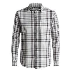 Quiksilver Trogon Way Men's Button Up Long-Sleeve Shirts (BRAND NEW)