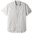 Quiksilver Boredsnap Mini Motif Men's Button Up Short-Sleeve Shirts