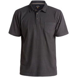 Quiksilver Strolo Men's Polo Shirts (USED LIKE NEW / LAST CALL SALE)