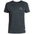 Quiksilver Black Haze Men's Short-Sleeve Shirts