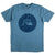 Quiksilver Circle Bubble Men's Short-Sleeve Shirts (BRAND NEW)