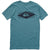 Quiksilver Collection Men's Short-Sleeve Shirts (BRAND NEW)