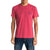 Quiksilver Kyoto Men's Short-Sleeve Shirts