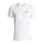 Quiksilver Peace Shout Men's Short-Sleeve Shirts