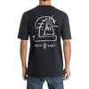 Quiksilver Scribble Men's Short-Sleeve Shirts