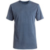 Quiksilver Shattered Men's Short-Sleeve Shirts