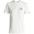 Quiksilver Solstice Men's Short-Sleeve Shirts
