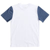 Quiksilver Clean Ways Youth Boys Short-Sleeve Shirts