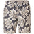 Quiksilver Antigua Men's Boardshort Shorts