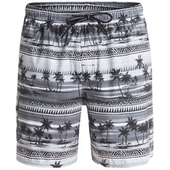 Quiksilver Waterman Chillers Men's Boardshort Shorts (BRAND NEW)