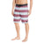 "Quiksilver Everyday Brigg Vee 20"" Men's Boardshort Shorts"