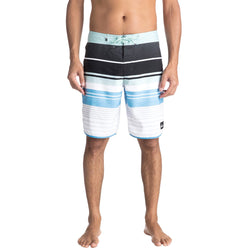 Quiksilver Eye Scallop 20