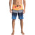 Quiksilver Highline Lava Division 20 Men's Boardshort Shorts (USED LIKE NEW / LAST CALL SALE)