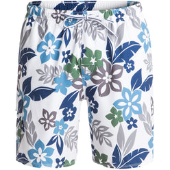 Quiksilver Waterman Quik Dip Men's Boardshort Shorts (BRAND NEW)