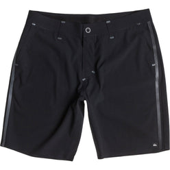 Quiksilver Ag47 Amph Bonded Men's Walkshort Shorts