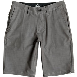Quiksilver Neolit Amphibian 19 Youth Boys Boardshort Shorts (BRAND NEW)