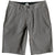 Quiksilver Neolit Amphibian 19 Youth Boys Boardshort Shorts (USED LIKE NEW / LAST CALL SALE)