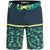 Quiksilver Ag47 Half Block Men's Boardshort Shorts (BRAND NEW)