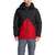Quiksilver Mission Colorblock Men's Snow Jackets