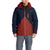 Quiksilver Mission Colorblock Men's Snow Jackets (BRAND NEW)