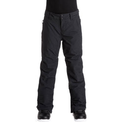 Quiksilver Estate Youth Boys Snow Pants
