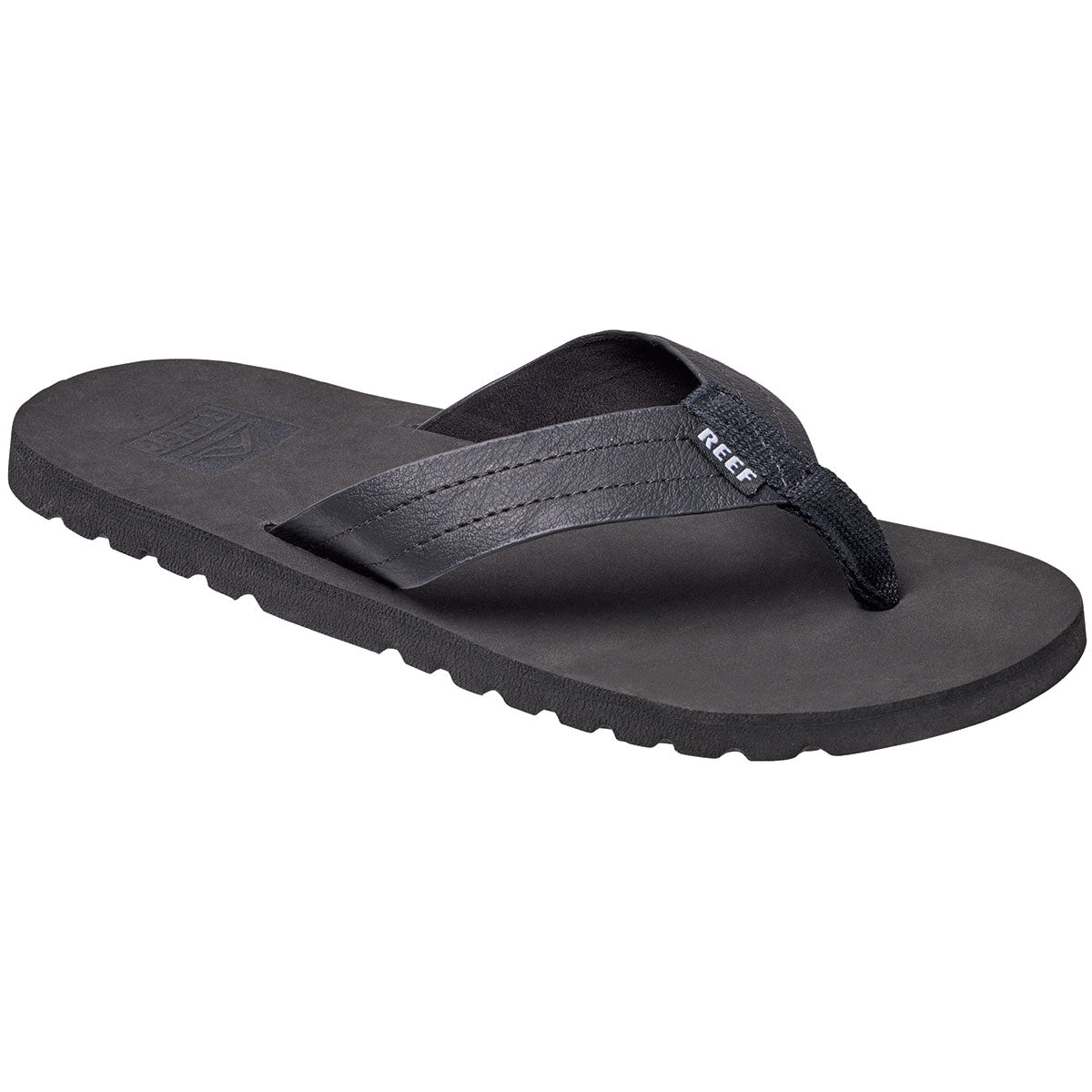 Reef Voyage Men's Sandal Footwear (USED LIKE NEW / LAST CALL SALE)