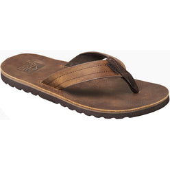 Reef Voyage LE Men's Sandal Footwear (USED LIKE NEW / LAST CALL SALE)
