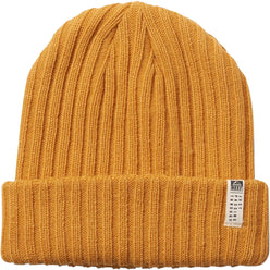 Reef Mcclurg Men's Beanie Hats (BRAND NEW)