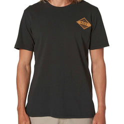 Reef Sunny Crew Men's Short-Sleeve Shirts (USED LIKE NEW / LAST CALL SALE)