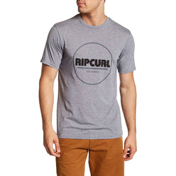 Rip Curl Driver Tech Men's Short-Sleeve Shirts