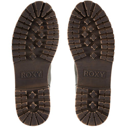 Rip Curl Mirage Amplify Ult Mens Boardshort Shorts