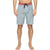 Rip Curl Mirage Seedy Men's Boardshort Shorts