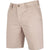 Rip Curl Dockyard Men's Hybrid Shorts (BRAND NEW)