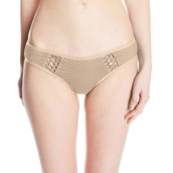 Rip Curl Joyride Luxe Hipster Women's Bottom Swimwear