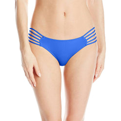 Rip Curl Love N Surf Luxe Hipster Women's Bottom Swimwear