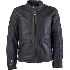 Roland Sands Design Rockingham Men's Cruiser Jackets (USED LIKE NEW / LAST CALL SALE)