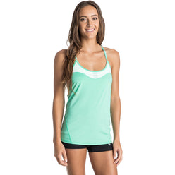 Roxy Jump Start Women's Tank Shirts
