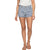 Roxy Holbrook High Waisted Women's Denim Shorts