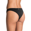 Roxy Cozy And Soft Mini Women's Bottom Swimwear